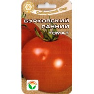 Томат Бурковский Ранний /20 семян/ *СибСад*