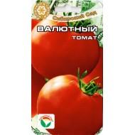Томат Валютный /20 семян/ *СибСад*