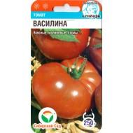 Томат Василина /20 семян/ *СибСад*