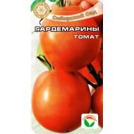 Томат Гардемарины /20 семян/ *СибСад*