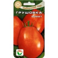 Томат Грушовка /20 семян/ *СибСад*