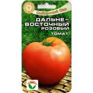 Томат Дальневосточный /20 семян/ *СибСад*