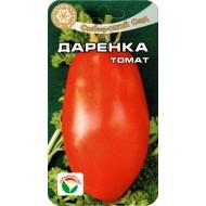 Томат Даренка /20 семян/ *СибСад*