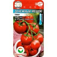 Томат Денежный мешок /20 семян/ *СибСад*
