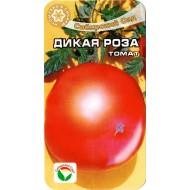 Томат Дикая роза /20 семян/ *СибСад*