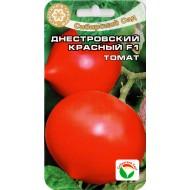 Томат Днестровский Красный F1 /15 семян/ *СибСад*