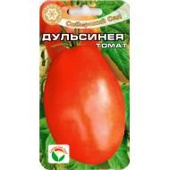 Томат Дульсинея /20 семян/ *СибСад*