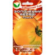 Томат Золоченый беляш /20 семян/ *СибСад*