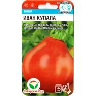 Томат Иван Купала /20 семян/ *СибСад*