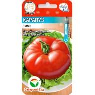 Томат Карапуз /20 семян/ *СибСад*