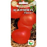 Томат Кармен /20 семян/ *СибСад*