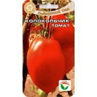 Томат Колокольчик /20 семян/ *СибСад*