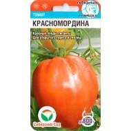 Томат Красномордина /20 семян/ *СибСад*