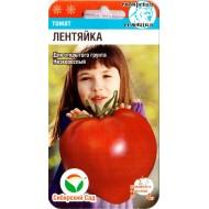 Томат Лентяйка /20 семян/ *СибСад*