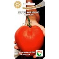 Томат Мазарини /20 семян/ *СибСад*