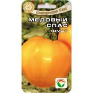 Томат Медовый спас /20 семян/ *СибСад*