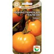 Томат Монастырская трапеза /20 семян/ *СибСад*