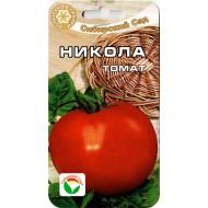Томат Никола /20 семян/ *СибСад*