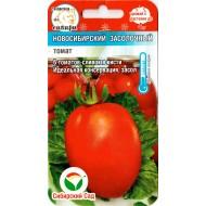 Томат Новосибирский засолочный /20 семян/ *СибСад*