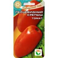 Томат Перцевидный крепыш /20 семян/ *СибСад*