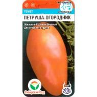 Томат Петруша Огородник /20 семян/ *СибСад*