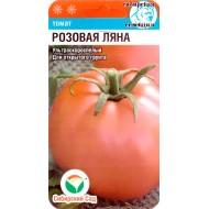 Томат Розовая Ляна /20 семян/ *СибСад*