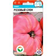 Томат Розовый Слон /20 семян/ *СибСад*