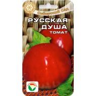 Томат Русская Душа /20 семян/ *СибСад*