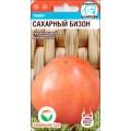 Томат Сахарный бизон /20 семян/ *СибСад*