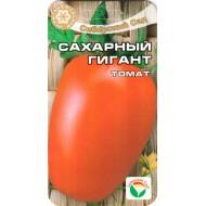 Томат Сахарный гигант /20 семян/ *СибСад*