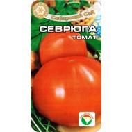 Томат Севрюга /20 семян/ *СибСад*