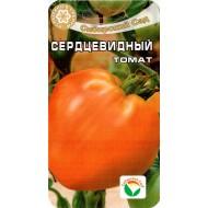 Томат Сердцевидный /20 семян/ *СибСад*