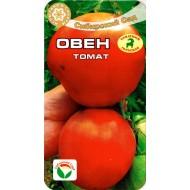 Томат Овен /20 семян/ *СибСад*