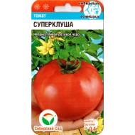Томат Суперклуша /20 семян/ *СибСад*