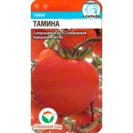 Томат Тамина /20 семян/ *СибСад*