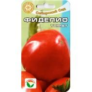 Томат Фиделио /20 семян/ *СибСад*