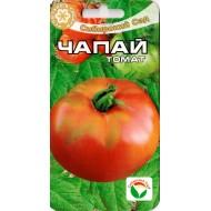 Томат Чапай /20 семян/ *СибСад*