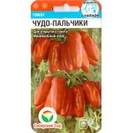 Томат Чудо пальчики /20 семян/ *СибСад*
