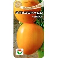 Томат Эльдорадо /20 семян/ *СибСад*