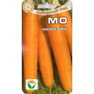 Морковь Мо /2 г/ *СибСад*