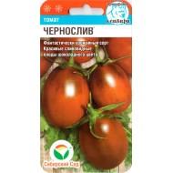 Томат Чернослив /20 семян/ *СибСад*