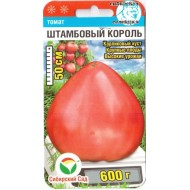 Томат Штамбовый король /20 семян/ *СибСад*