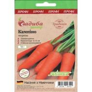 Морковь Кампино /10 г/ *Традиция*