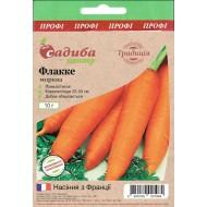 Морковь Флакке /10 г/ *Традиция*