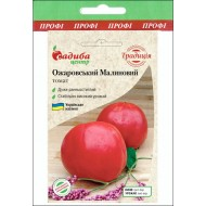 Томат Ожаровский малиновый /5 г/ *Традиция*
