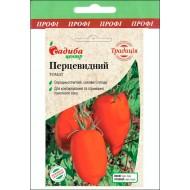 Томат Перцевидный /5 г/ *Традиция*