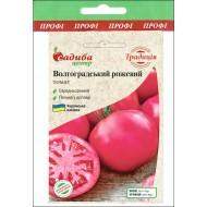 Томат Волгоградский розовый /5 г/ *Традиция*