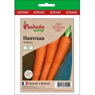 Морковь Нантская /10 г/ *Традиция*