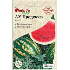 Арбуз Ау Продюсер /0,5 г/ *Традиция*