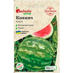 Арбуз Княжич /1 г/ *Традиция*